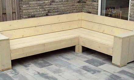 Recycle And Reuse Ideas for Used Wood Pallets