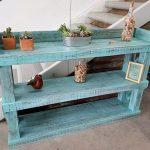 50 Amazing DIY Ideas For Wood Pallet Repurposing